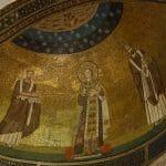 visite des catacombes rome sainte agnes