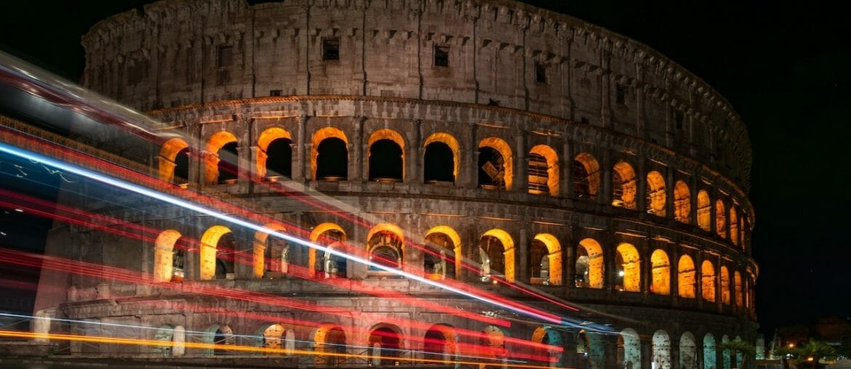 Rome : où sortir dans la capitale