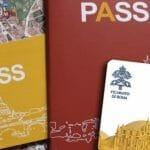 comparatif pass