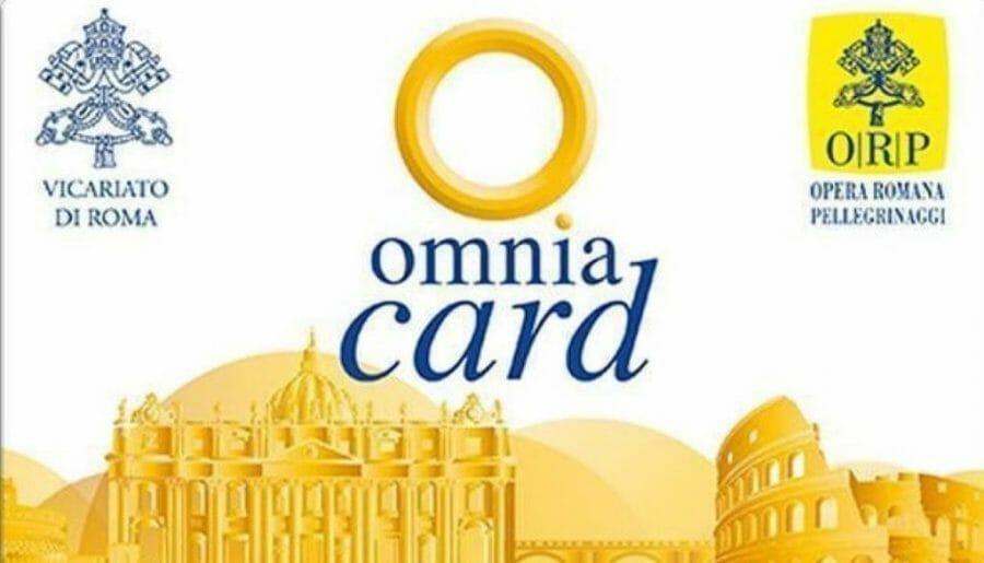 L'Omnia Card : les pour et les contre