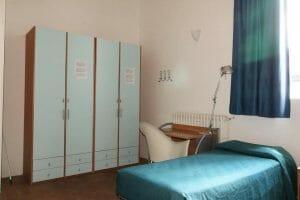 hostel orsa maggiore rome