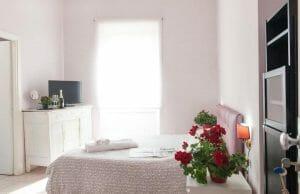pigneto rooms rome